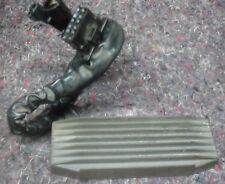 Suzuki VS750 Intruder 1986 Regulator Rectifier Only