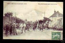 Cartes postales de collection à thème