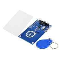 Keyes NFC Read and Write Card Module Kit for Raspberry Pi Arduino