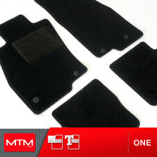 Tappetini Chevrolet Cruze dal 05.2009-2011 set tappeti auto MTM One - Made in It
