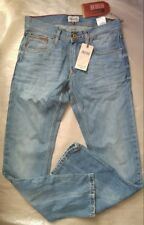 f854ced1d Tommy Hilfiger men's Ronnie jeans size W29x32 - Tapered Leg & Regular Fit