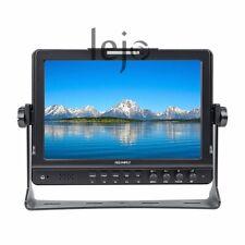 "Feelworld SDI 10.1"" IPS DSLR Video Monitor 3G-SDI HDMI Camera-Top Field Monitor"