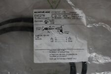 IFM Sensor Cable EVC278