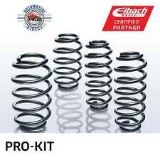mit ABE Eibach Springs Pro-Kit Federn für BMW 3 Touring E91 30/25mm