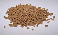 PREMIUM BRINE SHRIMP SINKING PELLETS ( ~2.5mm )