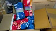 Box (24 each) of high quality Microfibre/Beach towels
