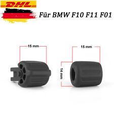 Tastenrad Ersatz-Tasten Multifunktionslenkrad für BMW 5ER F10 F11 F01 Schalter 2
