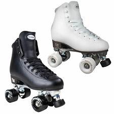 Rookie Rollerskates Artistic Rollschuhe Roller-Skates Rollerschuhe Retro NEU