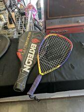 Ektelon racquetball racquet Wall Beater longbody 970