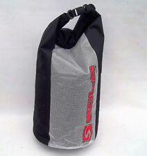 50L Sola Drybag Canoe Kayak Sailing Watersports Dry Bag Waterproof Sack