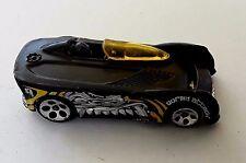 Hot wheels Monoposto 2000 Mattel   hotwheels