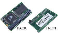Apacer 32MB ATA Flash Disk AP-FM0032A 8C-48014-530 8C.48014.530
