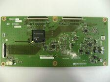 SHARP 52LX545A T-Con Board QPWBXF759WJZZ QKITPF759WJTX XF759WJ #5C