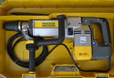 Wacker Neuson EH 9 BLM  Elektroh...