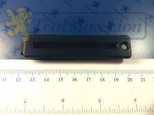 Oeillet plastique noir commande articulation siège Peugeot 504 cc M1975 -> M1978