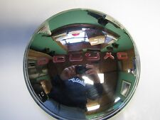 39 Pontiac Deluxe Hub Cap Wheel Cover 1939 NOS