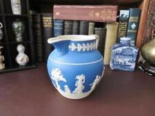 Antique Original NeoClassical Pottery c.1840-c.1900 Date Range