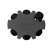 Oticon ProWax Minifit - Cerumenfilter