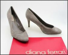 Diana Ferrari Special Occasion Slip On Shoes for Women