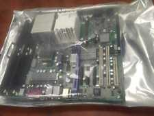 IBM 44R5619 System Board w/Tray for X3400 / X3500 xSeries Servers Motherboard