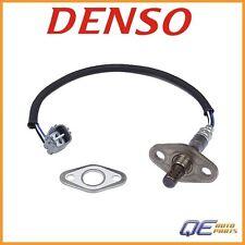 Front Oxygen Sensor 2344072 For: Toyota 4Runner Celica Pickup Previa 1.6L 2.4L