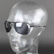 Oakley 4060 406003 Occhiali da sole Uomo 61
