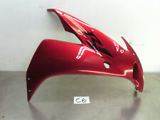 2004-2005 YAMAHA YZF R1 5VY RIGHT FAIRING PANEL COWL PLASTIC *C6