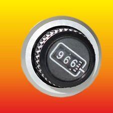 100 kOhm BOURNS SUPER PRECISION DIGITAL DISPLAY POTENTIOMETER 3610S-1-104