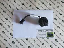 Range Rover P38 Dash AC Ambient Temperature Sensor BTR0909 OEM '95-'02