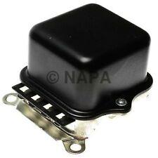Voltage Regulator-4 Door, Hardtop NAPA/MILEAGE PLUS ELECTRICAL-MPE VR142SB