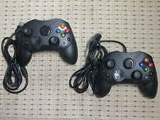 2 Controller für XBOX Gamepad Dual Vibration XS NEU