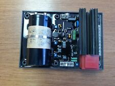 AVR R449 Automatic Voltage Regulator R449 Leroy Somer