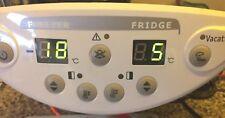 Whirlpool Side by Side Fridge Freezer Rear Board PCB NON ICE Model