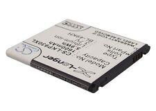 Li-ion Battery for LG LU6200 P960 Nitro HD P936 SU640 Spectrum 4G EAC61678801