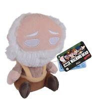 The Walking Dead Hershel Mopeez Plush Toy