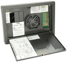 WF-8740-PB 40 Amp RV, Tent Trailer, Travel Trailer, 5th Wheel Power Converter