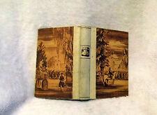 Deutsche Antiquarische Bücher aus Leder