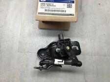 2013-2014 Lincoln MKS OEM Front Left Suspension Sensor DE9Z-5A967-E