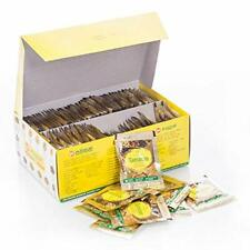 100 Sachets Samahan Ayurvedic Herbal Tea Natural Drink for Cough & Cold remedy