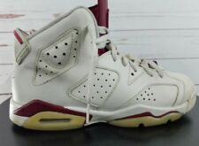 buy popular 43b03 12cfb Jordan Shoes US Size 6.5 for Boys for sale   eBay