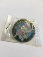 Disney pins buttons hotel Disneyland WDW cast exclusive holiday rare work day