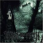"CRADLE OF FILTH ""DUSK & HER EMBRACE"" CD NEUWARE!!!!!!!"