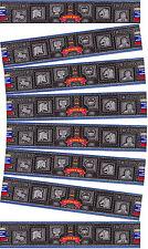 Super Hit Incense Sticks 120 Grams Nag Champa Satya Sai Baba 8 Boxes Fresh