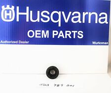 Husqvarna OEM 503789201  Pinion Oil Pump Drive Gear for the   335 338 xpt 334 t