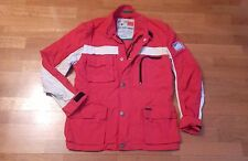 CHAQUETA PEPE JEANS LONDON TALLA XL
