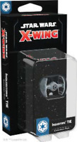 Inquisitors` TIE Expansion Pack Star Wars X-Wing 2.0 NIB