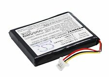 High Quality Battery for Garmin Delta Sport 010-01069-01 010-11864-00 361-00043-