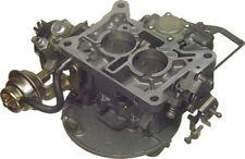 Carburetor Autoline C8055A fits 1977 Ford Mustang II 5.0L-V8