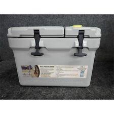 Cross Five Cattle Coolers Cfcccs2 2 Holster Chuteside Cooler*
