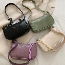 2020 Luxury Handbags Women Bags Designer Chain Shoulder Messenger Mini Handba FG